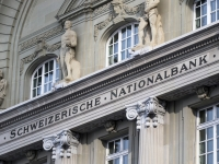 The Swiss National Bank's Gold Policies