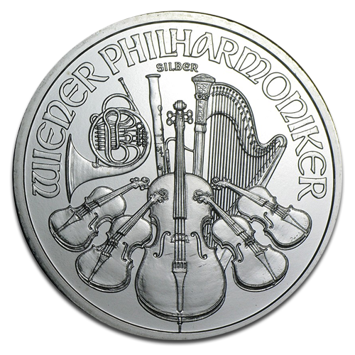56b7f5357d0f3-1-oz-vienna-philharmonic-silver-mixed-years.png
