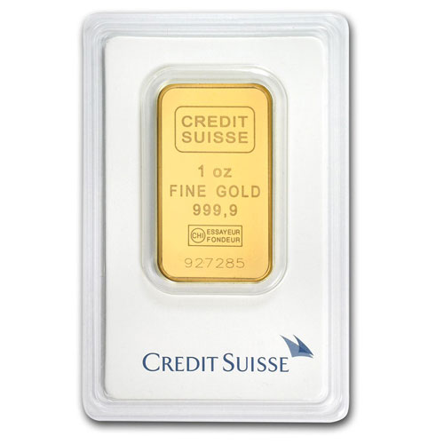 56efdbf1bc245-1-ounce-credit-suisse-gold-bar.jpg.jpg