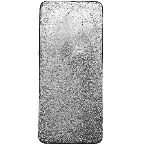 1 Kg Asahi Silver Bar